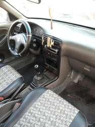 Nissan Bamal Del 96 Dual Glp