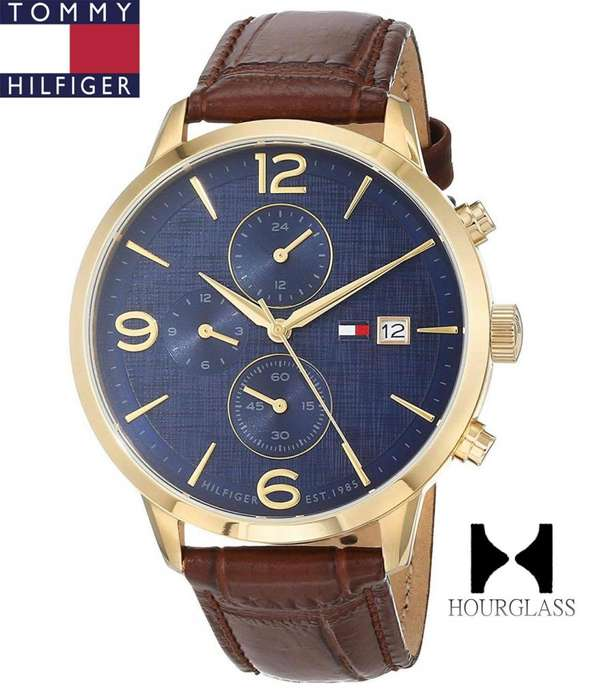 58fdfc47c908 Correas de cuero reloj Trujillo - Relojes - Joyas - Accesorios ...