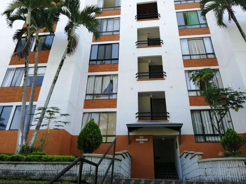 <strong>apartamento</strong> a La Venta en belmonte