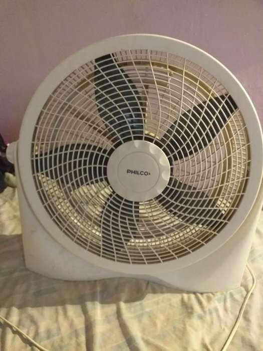 <strong>ventilador</strong> Philco