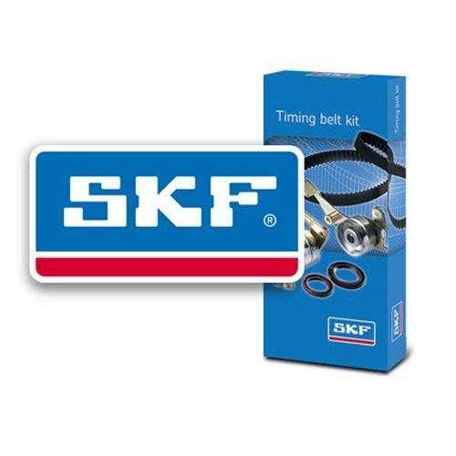 Kit de distribucion Volkswagen/Fox/Suran/Gol/Trend/Voyage <strong>motores</strong> 1.4 1.6 8 valvulas