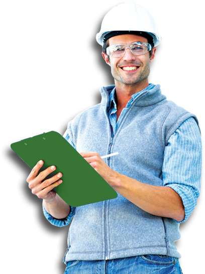 TECNICO - ESTUDIANTE DE INGENIERIA Industrial o electromecánica