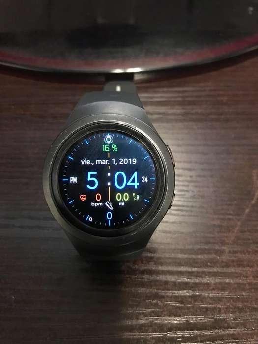 Se Vende Samsung Gear S2 Full