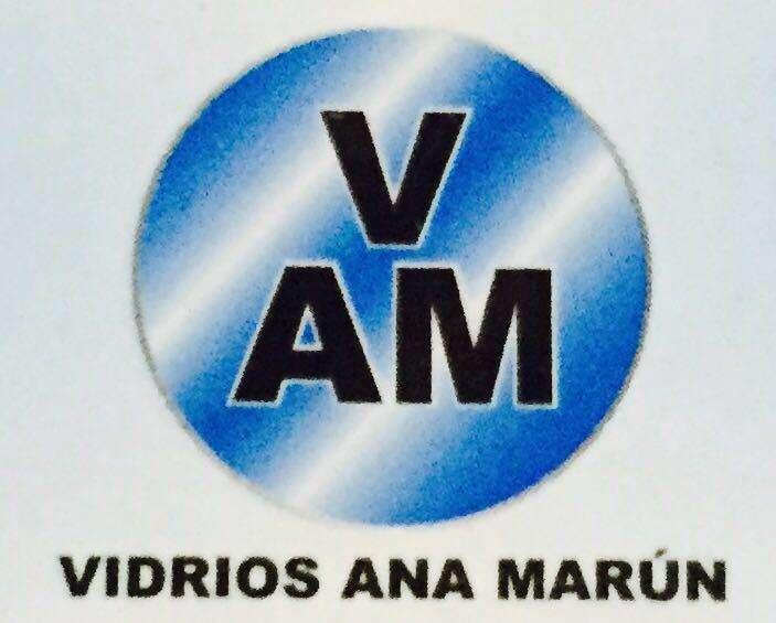Vidrios Ana Marun