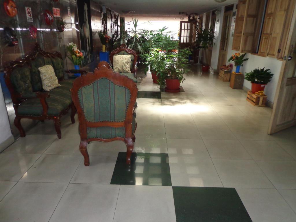 DESDE 30 USD habitación Compartida semanal /Individual 45 USD SEMANAL /alquiler/arriendo/Quito/centro/HOSTAL ESCOCIE