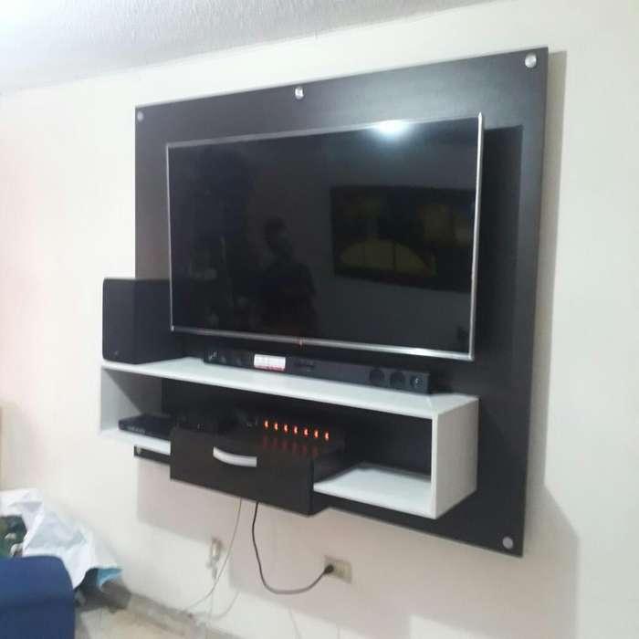 Muebles de Tv Baratos