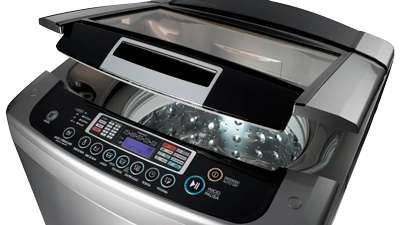 servihaceb ahora en funza y mosquera arreglo de lavadoras cel:3229557680