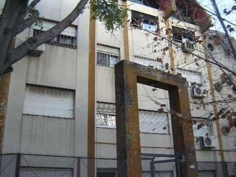 Departamento en alquiler en Avellaneda Oeste