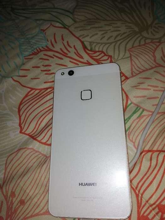 Huawei P 10 Todo Funcional