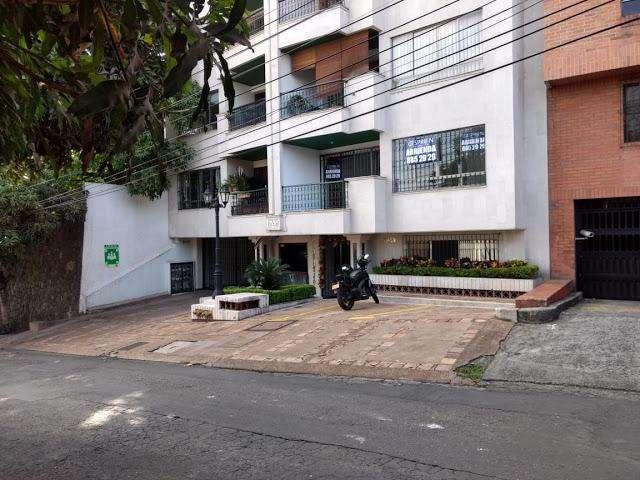 ARRIENDO DE <strong>apartamento</strong> EN SANTA MóNICA RESIDENCIAL NORTE CALI 76-137