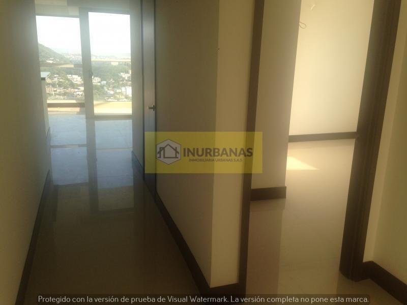 Cod. ABINU20313 Apartamento En Arriendo En Cartagena Cabrero