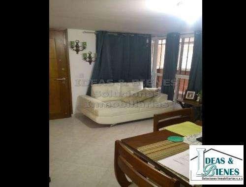 <strong>apartamento</strong> En Venta Medellín Sector Laureles: Código 822740