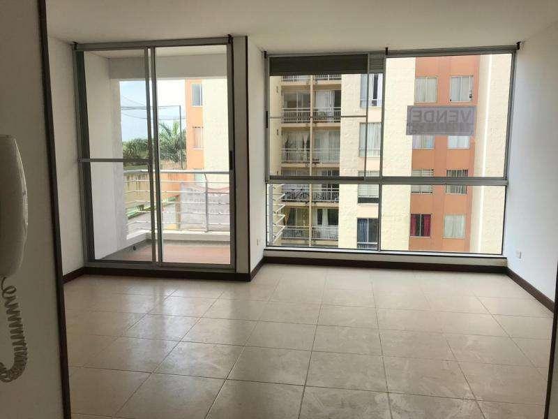 Apartamento En Venta En Cali Valle Del Lili Cod. VBINH-859