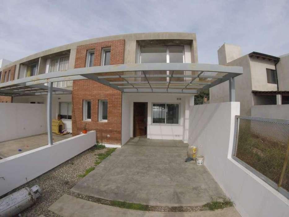 <strong>duplex</strong> - 3 Dormitorios 3 Baños - Manantiales Miradores