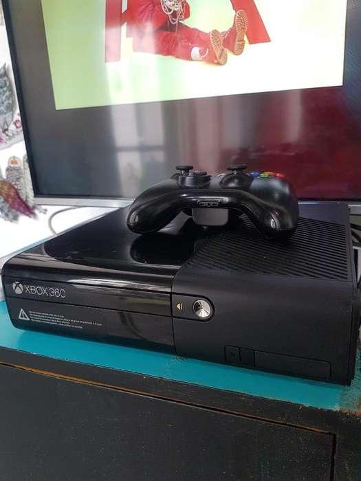 Xbox 360 Joystick Orginal Kineckt