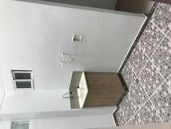 CÓDIGO M70: Hermoso y Amplio Apartamento Primer Piso en Cabañas para Estrenar