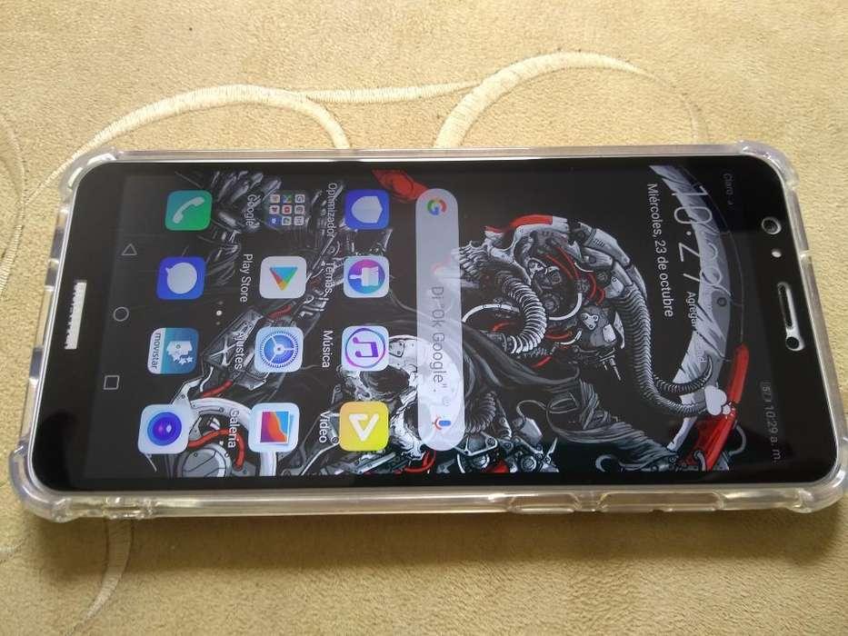 Vendo O Cambio Huawei P Smart