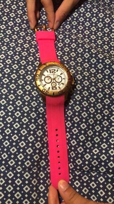 Se Vende Reloj Chronosport