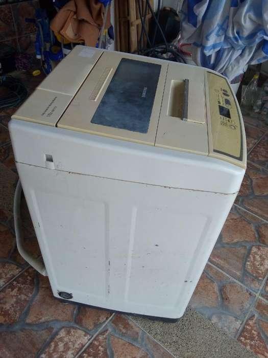 Lavadora Samsung # 3214952261