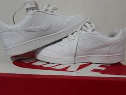 Zapatillas Nike Recreation Low