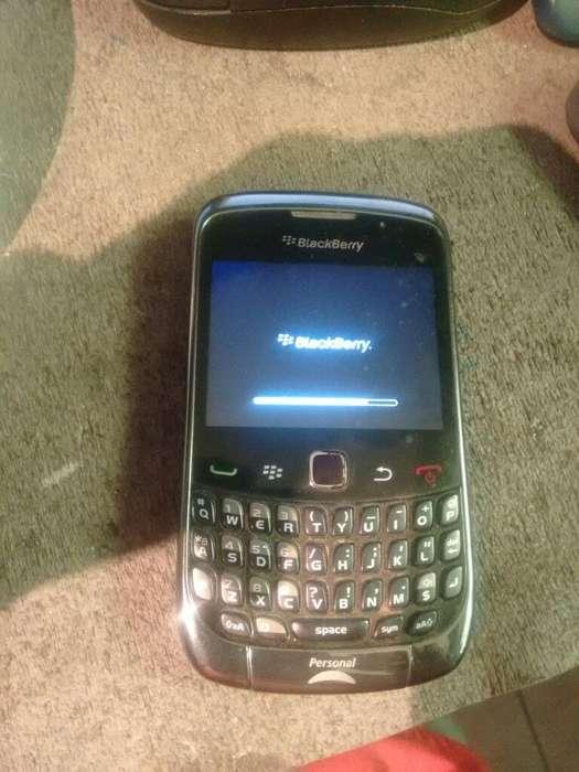 Blackberry Bold 9300