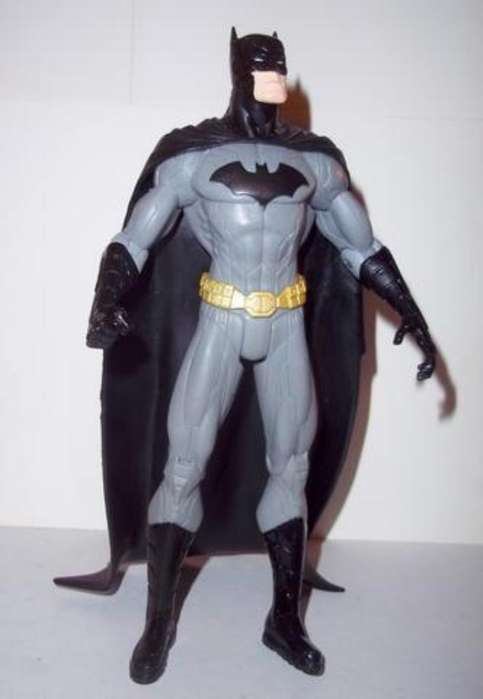Batman Figura New 52