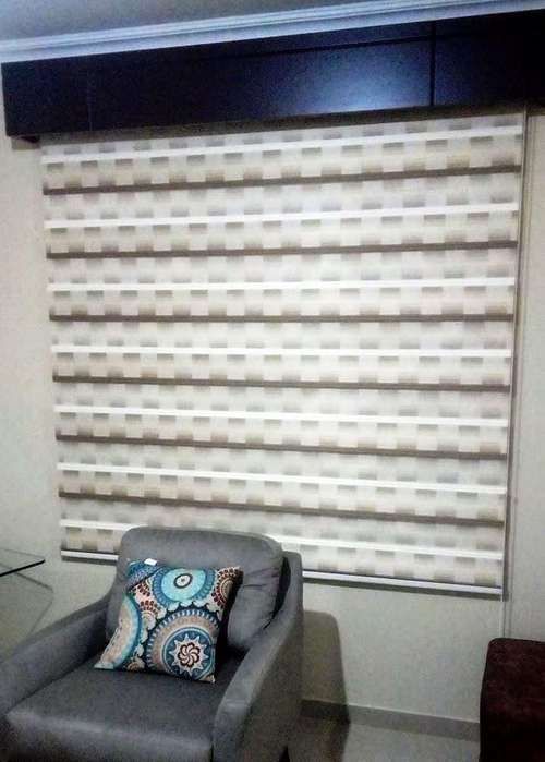CORTINAS DECORPERS, WHATSAPP. 0995329990, DESDE 25, 30, 35, 38, 40, 50 Y 60 EL M2.
