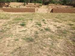 Terrenos En Venta El Valle Huanuco