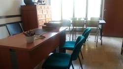 Venta oficina centro sector coltejer