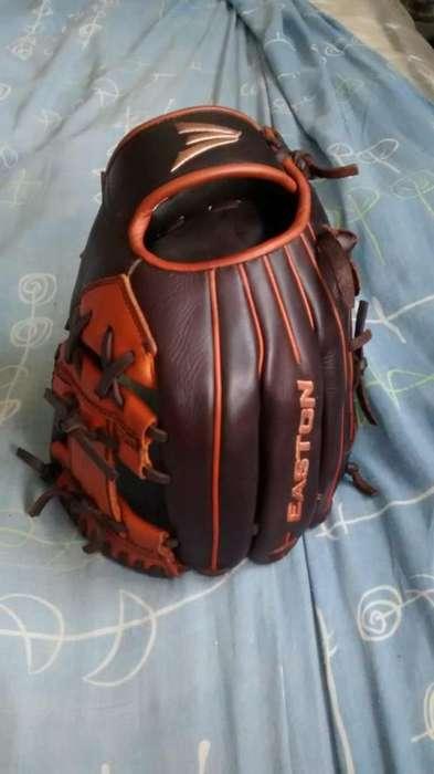 guante de beisbol Easton Core Pro 1150DBT 11.5