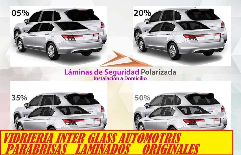 PARABRISAS ORIGINALES IMPORTADOS PARA MAQUINARIA PESADA INTER GLAS AUTOMOTRIZ
