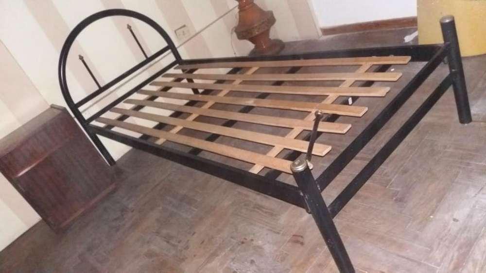 <strong>muebles</strong> de Caño