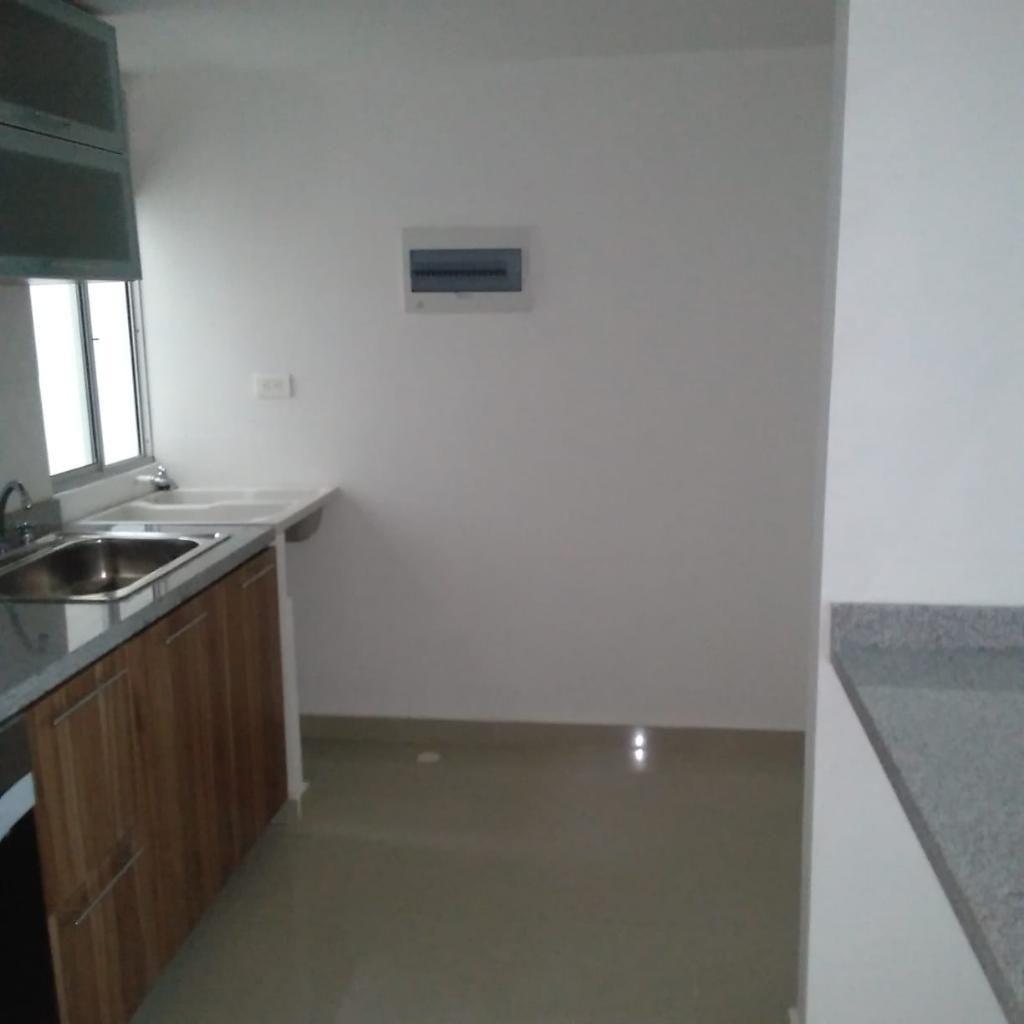Se Vende Penthouse Santa Marta