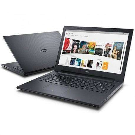 Laptop <strong>dell</strong> I346735097BLK