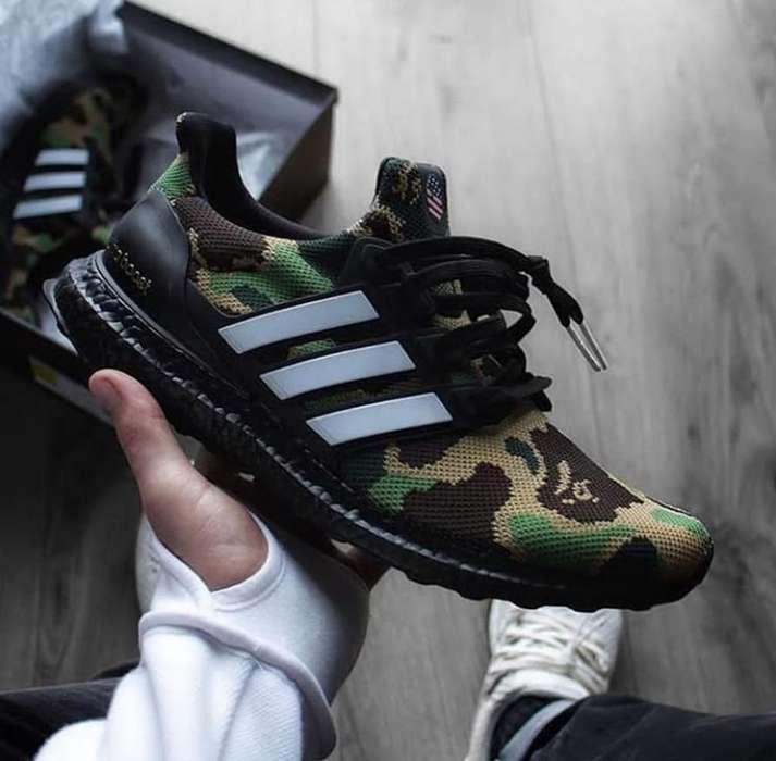 Adidas A.85.