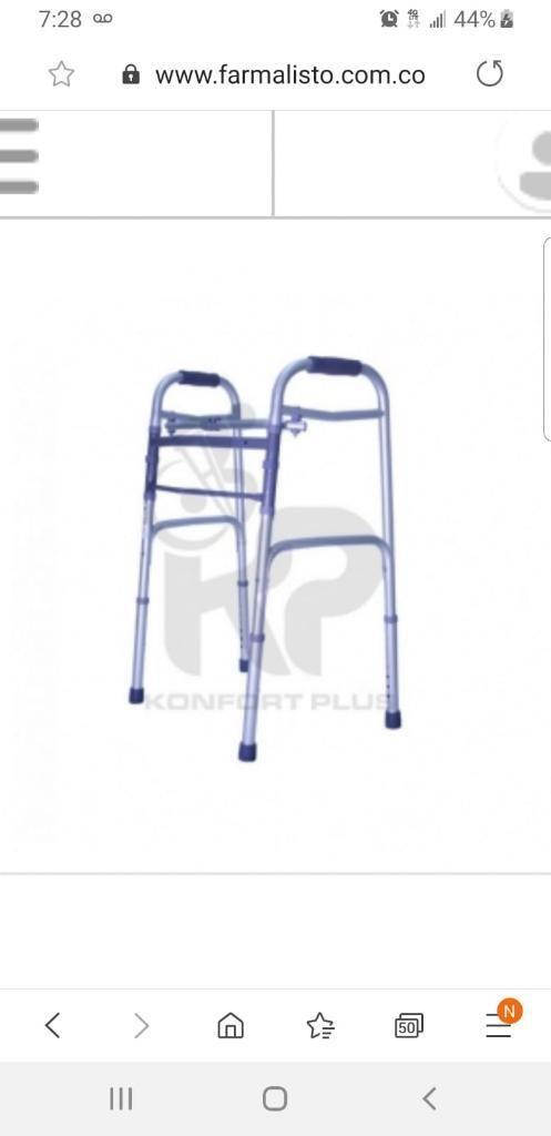 Vendo Camunadora Nueva Importada31576541