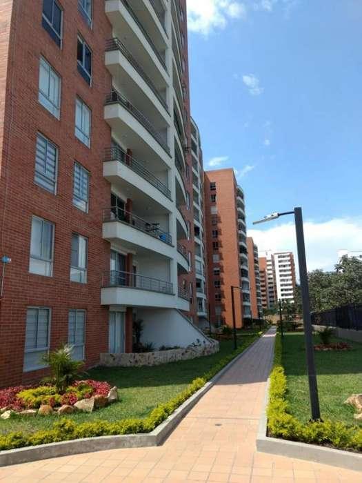 Apartamento En Venta En Cali Cristales Cod. VBSBI11524