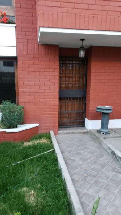 Casa de arriendo Sector Kennedy, norte de Quito