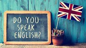 APROVECHA CLASES PARTICULARES DE INGLES!!!