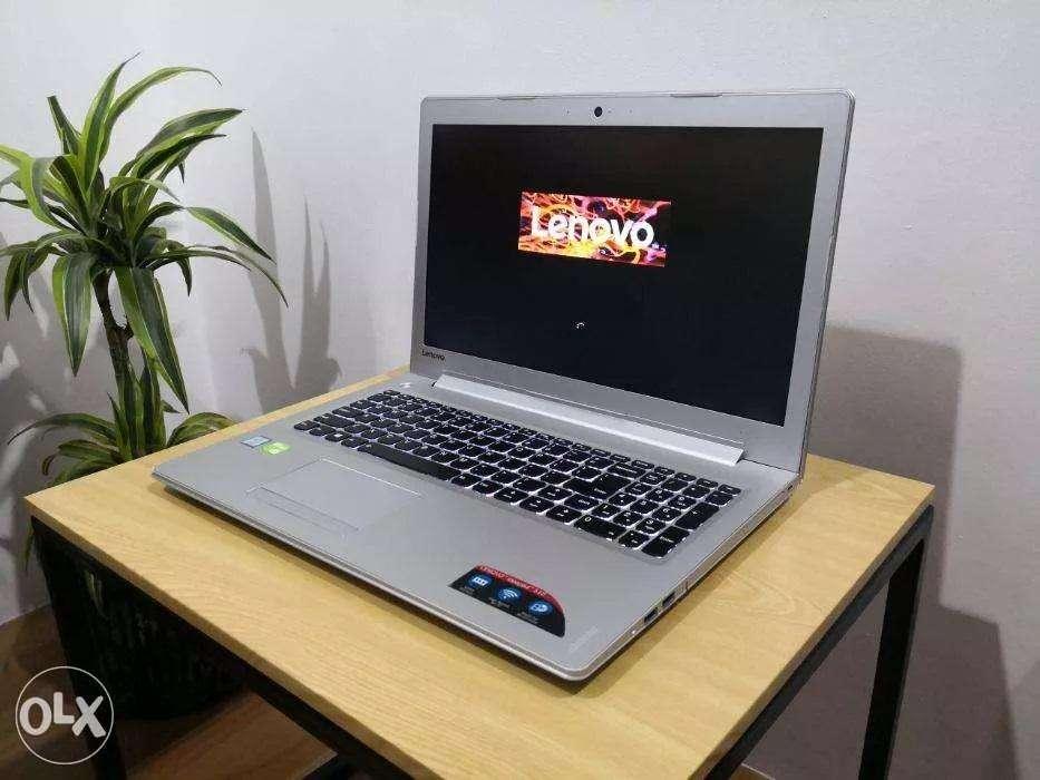 lenovo gamer 510 core i7 6ta gen, 2gb video nvidia, 1tb, 8gb, autocad civil, revit, dell, asus, toshiba, hp.