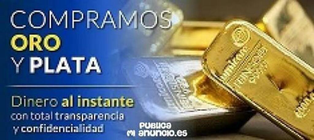 1a1d96bacefe Joyeria compra y venta de oro en joyas nuevas