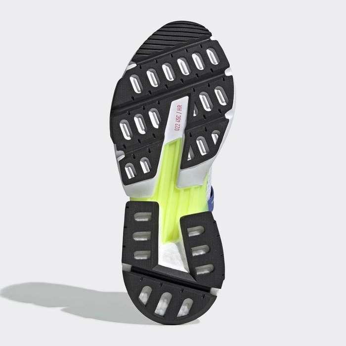 Adidas Pod S3.1 Talla 9(us) 42 (perú)