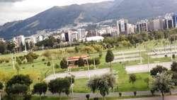 En Venta Oficina 65m2 en Shyris y Portugal cerca a la Carolina Quito Ecuador