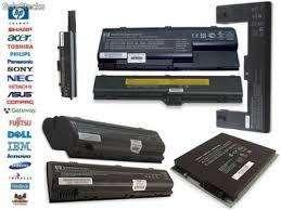 /ASUS BATERIA X53S X53 K53S X53E A31 A32K53 A41 A42 K53 K53E X54C /IPAD ACER LENOVO SAMSUNG MAC HP DELL LG TOSHIBA SONY