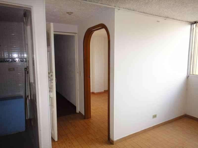 GANGA VENDO <strong>apartamento</strong> CENTRAL BARRIO SAN IGNACIO