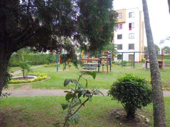 <strong>apartamento</strong> 1ER PISO JAMUNDI PARQUEADERO CUBIERTO