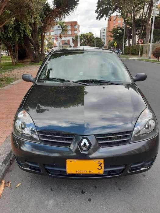 Renault Clio  2014 - 35000 km
