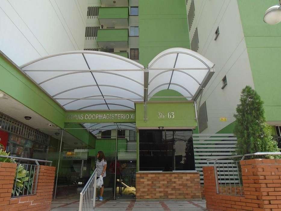 COD. 2704 ARRIENDO <strong>apartamento</strong> CENTRO