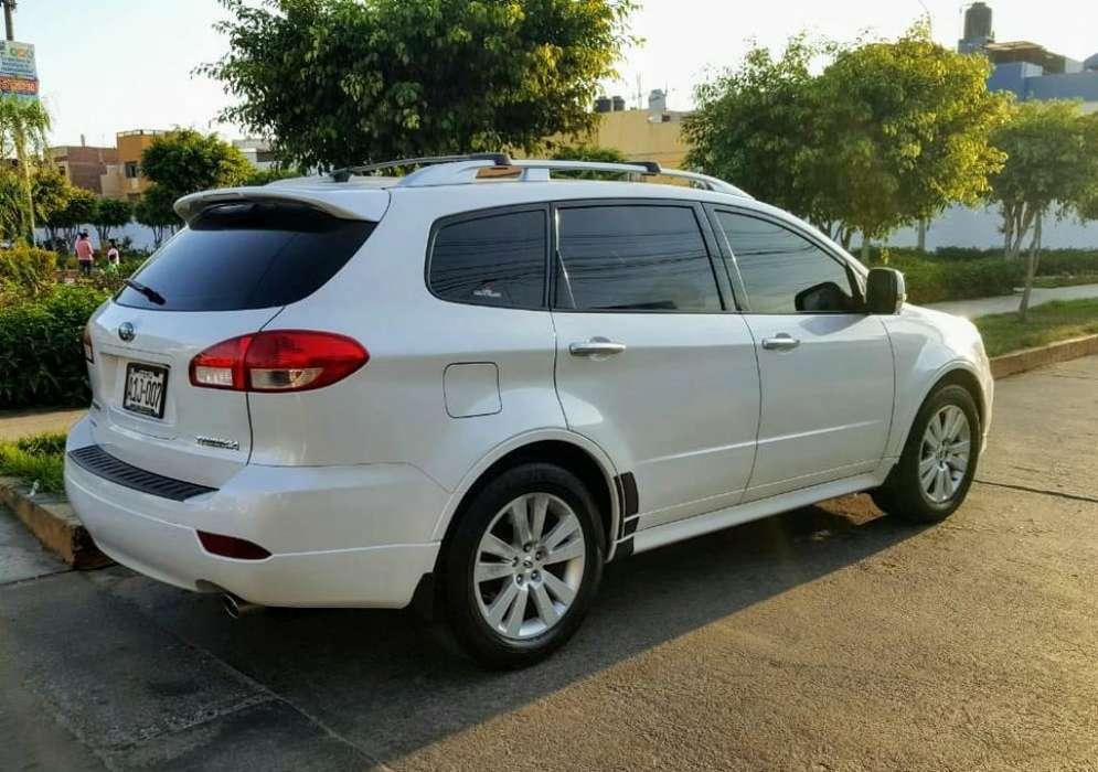 Subaru Otro 2010 - 152000 km