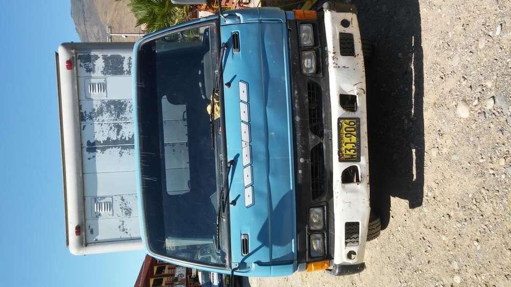 Hyundai 4tn 935386311